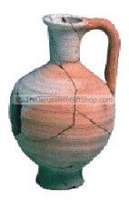 Antika-Pottery-Jerusalem