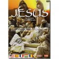 Jesus - According to the Gospel of John DVD