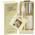 30ml Eau De Toilette Men's Cologne