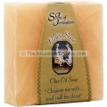 Scent of Jerusalem Olive Oil Soap