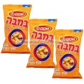 Bamba - Israel's Number One Snack!