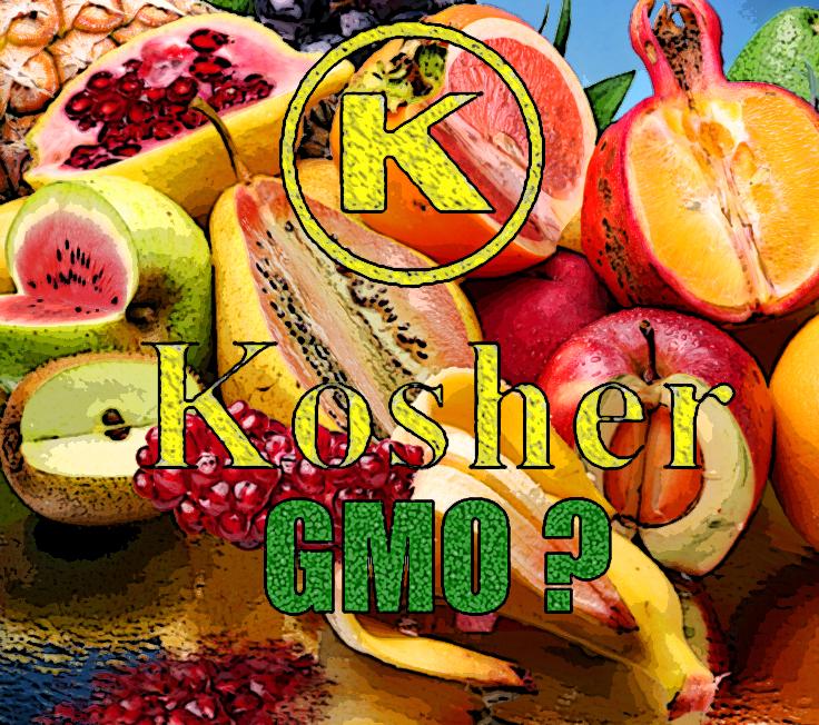 Are-GMO-foods-Kosher