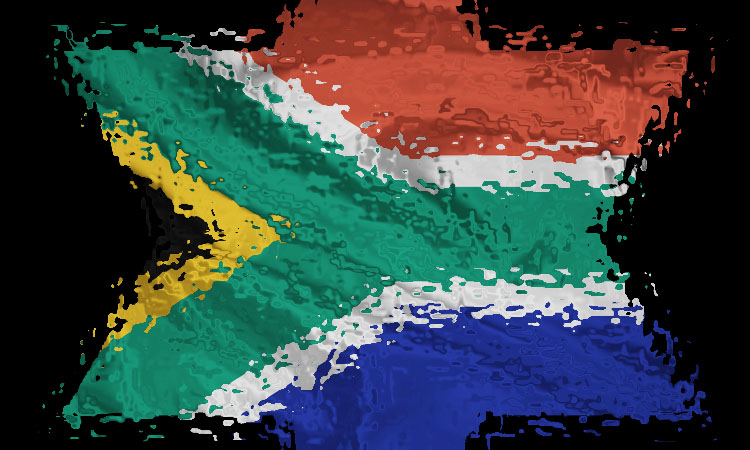 A South African S Apology To Israel Christian News From