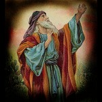 Isaiah (740 – 681 BC) (Part 3)