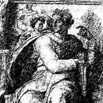 Isaiah (740 – 681 BC) (Part 4)