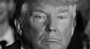 Donald Trump coming to Israel
