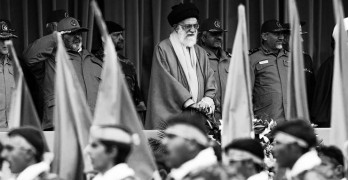 Iran: the real devil in the details that the media is hiding