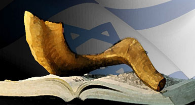 God's Eternal Covenant with Israel