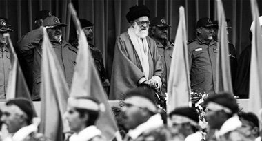 Iran: the real devil in the details