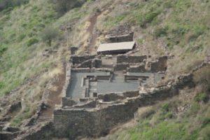 synagogue-of-gamala