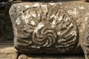 THE WORLD'S LARGEST JERUSALEM BASED CHRISTIAN WEB STORE Byzantine-style stonework