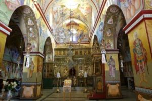 greek-orthodox-chapel-mount-tabor