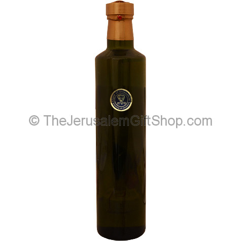 Image of 500ml-17oz Lily of the Valley Anointing Oil