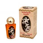 Anointing Oil from Israel - Jasmin - 12ml