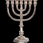 Beit HaMikdash Menorah