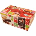 Elite Mini Chocolate Gift Box