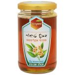 Honey from Eucalyptus flowers - Made in the Holy Land
