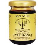 Spice of Life 'Date Honey' from the Holy Land