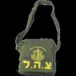 IDF Medic Bag