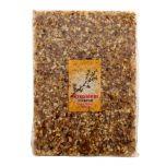 Holy land Incense - High quality Myrrh