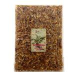Holy land Incense - High quality Nard