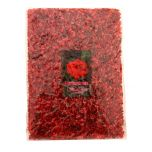 Holy land Incense - High quality Frankincense with Rose of Sharon