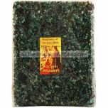 Holy land Incense - High quality Frankincense with Jasmine