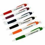 6 'I Love Jerusalem' Pens