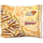 Mini Pesek Zman Chocolate Bars