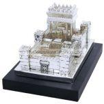 The Second Temple Jerusalem