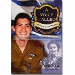 A Voice Called - Stories of Jewish Heroism