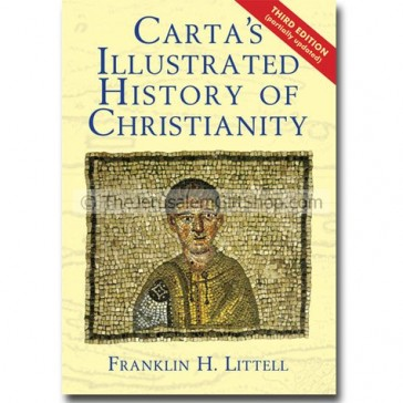 Carta's Illustrated History of Christianity