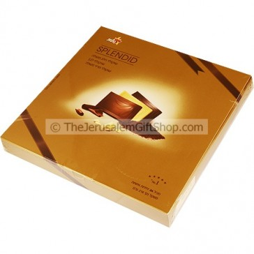 Elite Splendid - Assorted Finest Chocolates Box
