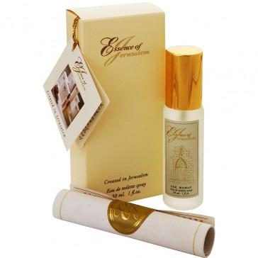 30ml Eau De Toilette Women's Perfume
