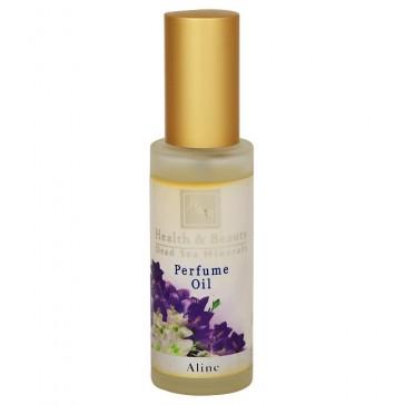 Dead Sea Minerals - Aline Perfume Oil
