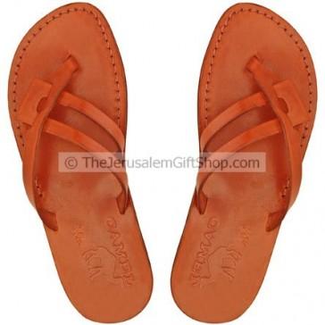 Biblical Ephraim Sandals