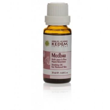 Medbar - Repairing Skin Serum by Kedem