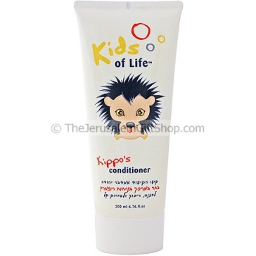 Kippo Hair Conditioner