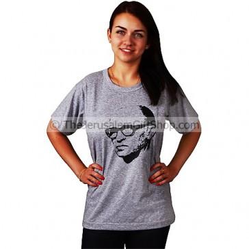 Menachem Begin Tshirt
