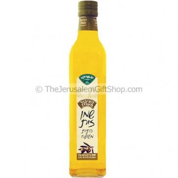 Yad Mordechai Olive Oil - 750ml