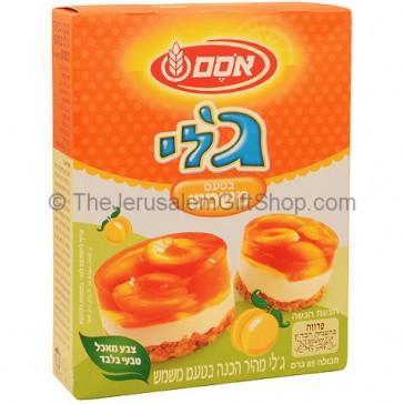 Osem Jello - Apricot
