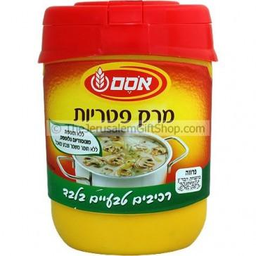 Osem Mushroom Soup