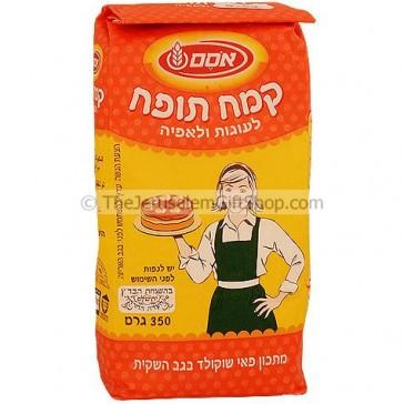 Osem Self-Rising Flour