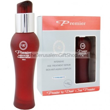 Premier Intensive Age Treatment Serum