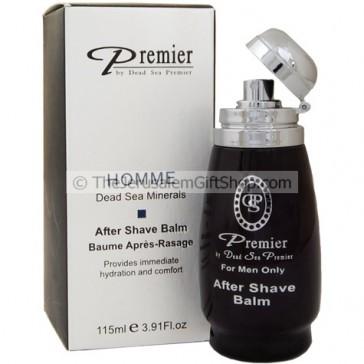 Premier After Shave Balm