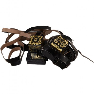 Tefillin - Ashkenaz Version