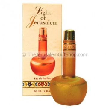 Women's Eau de Parfum