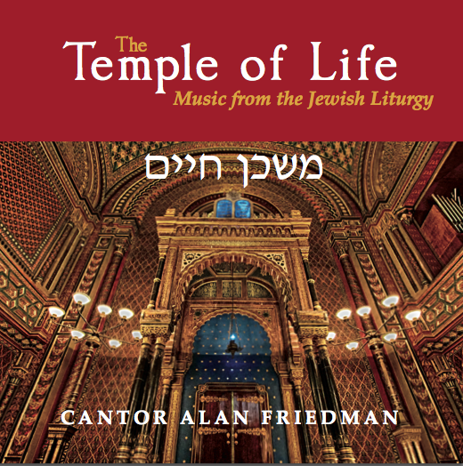 the jewish roots of christian liturgy Via one of /u/retired63's recently posted links, found this set of material on the jewish origins of the loth, from brant pitre: the jewish roots of the liturgy of the hours (cd + video blurb on site.