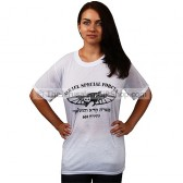 IDF Special Forces 669 Unit T-Shirt