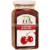 778 Cherry Jam